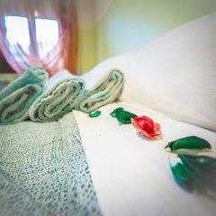 Отель Adria Bella Адрия спа фото 2