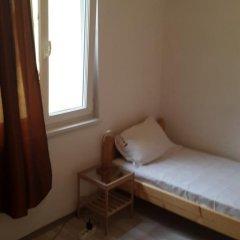 Отель Bekar Park House Стандартный номер с двуспальной кроватью (общая ванная комната) фото 5