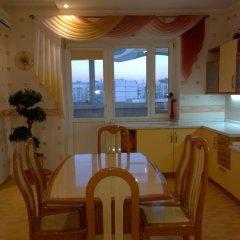 Апартаменты Elena Apartments Solnechnaya в номере