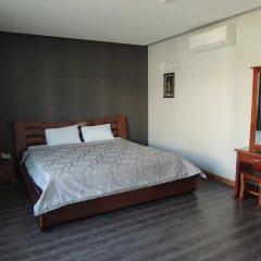Апартаменты White Swan Apartment комната для гостей фото 3
