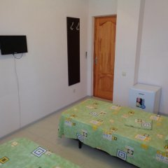 Гостиница Guest house Vitol в Анапе отзывы, цены и фото номеров - забронировать гостиницу Guest house Vitol онлайн Анапа удобства в номере фото 2