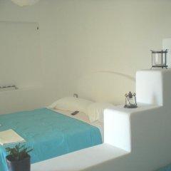 Harmony Hotel 4* Стандартный номер с различными типами кроватей