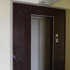 Отель Tsovasar family rest complex Армения, Севан - отзывы, цены и фото номеров - забронировать отель Tsovasar family rest complex онлайн интерьер отеля фото 2