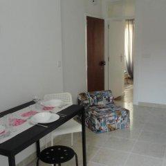 Отель LikeLisboa спа фото 2