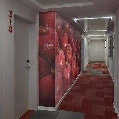 Отель Granada Five Senses Rooms & Suites 3* Стандартный номер с различными типами кроватей фото 4