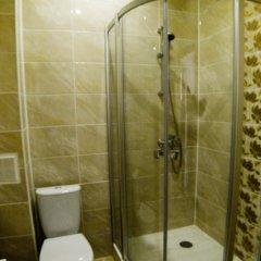 Гостиница Виноградная лоза ванная