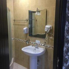 Отель 7 Baits 3* Стандартный номер с двуспальной кроватью фото 10