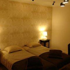 Апартаменты Apartments Riga Opera комната для гостей