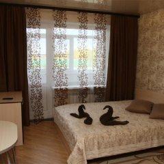 Гостиница Венеция в Усинске отзывы, цены и фото номеров - забронировать гостиницу Венеция онлайн Усинск детские мероприятия фото 2