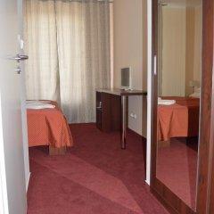 Hotel Aréna 3* Стандартный номер с разными типами кроватей фото 13