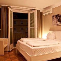 Отель Bella Vienna City Apartments Австрия, Вена - отзывы, цены и фото номеров - забронировать отель Bella Vienna City Apartments онлайн спа