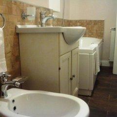 Отель Al Vicoletto Стандартный номер фото 6