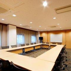 Daiwa Roynet Hotel Hachinohe Мисава помещение для мероприятий