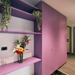Отель Affittacamere Tiburstation 2 спа фото 2