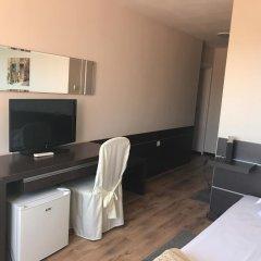 Hotel Amfora 3* Апартаменты с различными типами кроватей фото 5