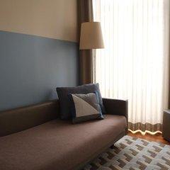Апартаменты Sao Domingos by Oporto Tourist Apartments комната для гостей фото 4