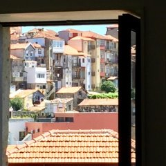 Апартаменты Urban Apartment Casa da Portela комната для гостей фото 3