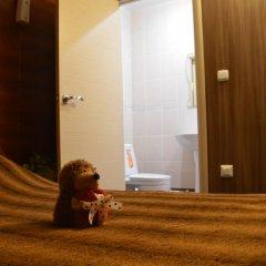 Гостиница Solika Hostel в Иркутске 2 отзыва об отеле, цены и фото номеров - забронировать гостиницу Solika Hostel онлайн Иркутск спа фото 2