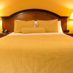 Hotel Monteolivos 3* Стандартный номер с двуспальной кроватью фото 8