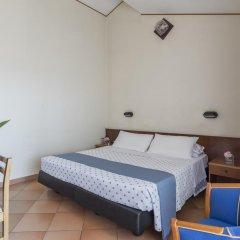 Hotel Miralaghi 3* Стандартный номер фото 3