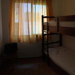 Отель Enera Албания, Голем - отзывы, цены и фото номеров - забронировать отель Enera онлайн детские мероприятия