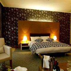 Гостиница Grand Nur Plaza Hotel Казахстан, Актау - отзывы, цены и фото номеров - забронировать гостиницу Grand Nur Plaza Hotel онлайн комната для гостей