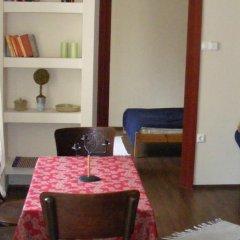 Апартаменты Palatinus Apartment комната для гостей фото 4