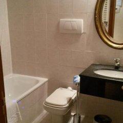 Отель Archimede 4* Стандартный номер с различными типами кроватей фото 30