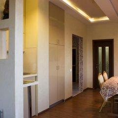 Бутик-Отель Акватория Номер категории Эконом фото 20