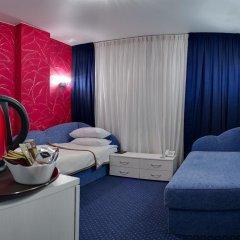 Гостиница X&O Hotel в Саратове 1 отзыв об отеле, цены и фото номеров - забронировать гостиницу X&O Hotel онлайн Саратов спа фото 2