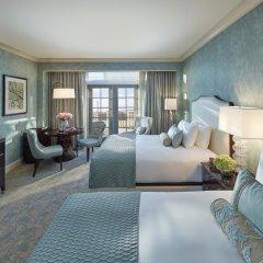 Отель Mandarin Oriental, Washington D.C. США, Вашингтон - отзывы, цены и фото номеров - забронировать отель Mandarin Oriental, Washington D.C. онлайн комната для гостей фото 4