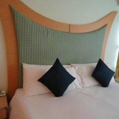 Palazzo Hotel 3* Улучшенный номер с различными типами кроватей фото 4