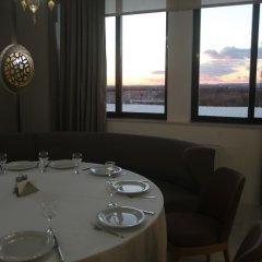Rabat Resort Hotel в номере