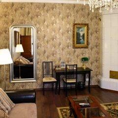 Гостиница 1913 год в Санкт-Петербурге - забронировать гостиницу 1913 год, цены и фото номеров Санкт-Петербург питание фото 2