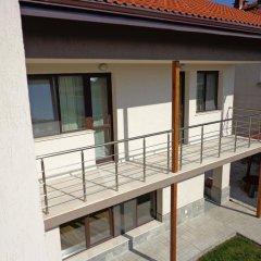 Отель Sveti Nikola Villas near Borovets Вилла фото 16