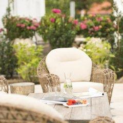 Hotel Hof Galerie фото 11