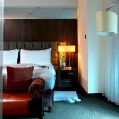 Отель Боннингтон Джумейра Лейкс Тауэрс комната для гостей