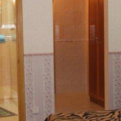 Гостиница Baza Otdykha Solnechnaya ванная