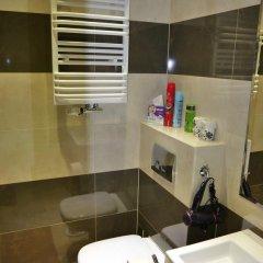 Отель Parlament ванная фото 2