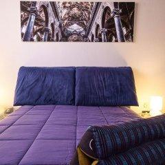 Отель Casa Gio' Spasimo Италия, Палермо - отзывы, цены и фото номеров - забронировать отель Casa Gio' Spasimo онлайн комната для гостей фото 4