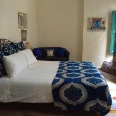 Отель Riad Agape Марокко, Марракеш - отзывы, цены и фото номеров - забронировать отель Riad Agape онлайн комната для гостей фото 3