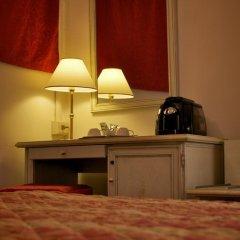Отель Ca Pedrocchi 2* Стандартный номер с различными типами кроватей фото 20