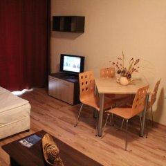 Отель Nevada Apartments Болгария, Пампорово - отзывы, цены и фото номеров - забронировать отель Nevada Apartments онлайн удобства в номере