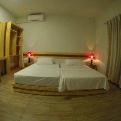 Отель Гостевой Дом Crystal Dhiffushi Мальдивы, Диффуши - отзывы, цены и фото номеров - забронировать отель Гостевой Дом Crystal Dhiffushi онлайн спа
