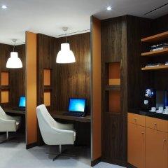 Отель Corinthia Hotel Lisbon Португалия, Лиссабон - 2 отзыва об отеле, цены и фото номеров - забронировать отель Corinthia Hotel Lisbon онлайн развлечения