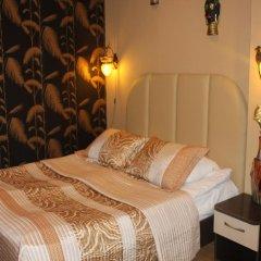 Гостиница Атлантида 2* Полулюкс с различными типами кроватей фото 6
