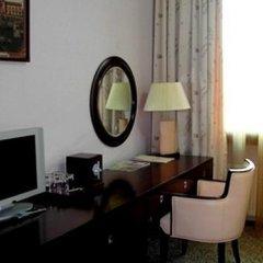 Гостиница Мартон Палас 4* Номер Бизнес с разными типами кроватей фото 24