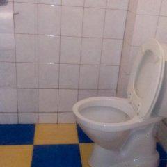 Hostel ProletKult ванная