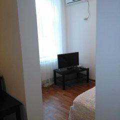 Апартаменты в Итальянском Переулке Апартаменты с различными типами кроватей фото 28