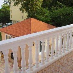 Aquarelle Hotel & Villas 2* Апартаменты с различными типами кроватей фото 32